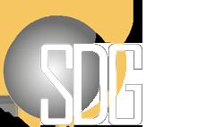 SDG mbh - Sicherheit- und Dienstleistungsgesellschaft mbH